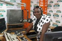 Radio Adom FM