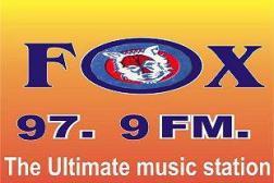Radio Fox FM