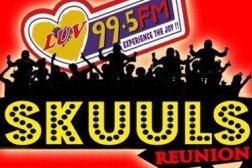 Radio Luv FM