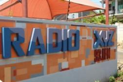 Radio Radio XYZ