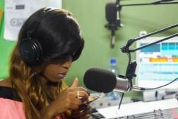 Radio Y FM